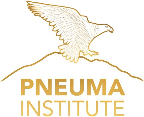 Pneuma Institute